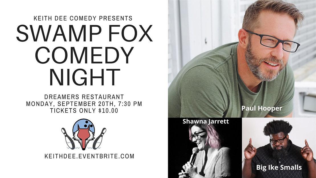 Swamp_Fox_Comedy_Night_11.jpg