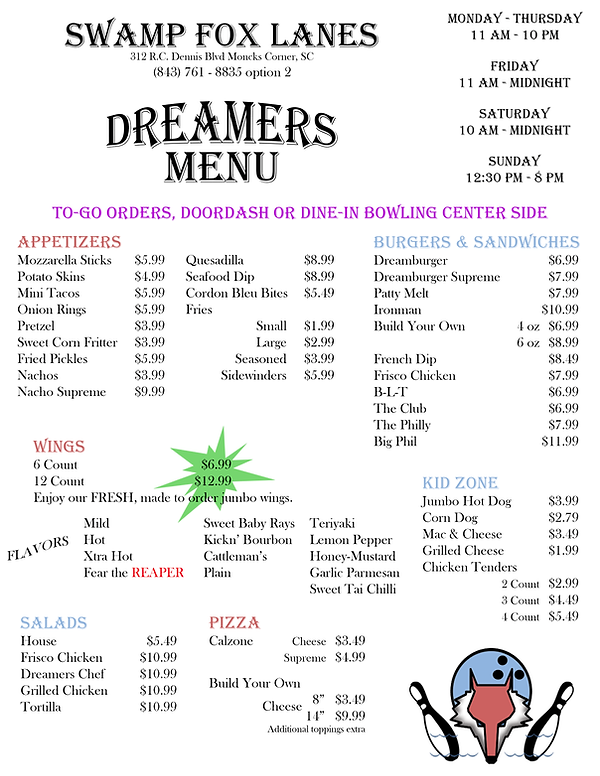 Dreamers_Lunch_Menu_Modified_2020_v8_Reo