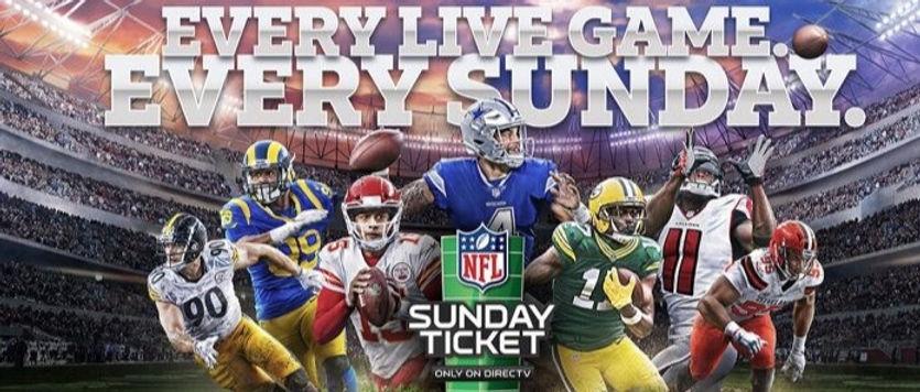NFL_Sunday_Ticket_v1_edited.jpg