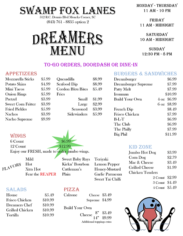 Dreamers_Lunch_Menu_Modified_2020_v9.png