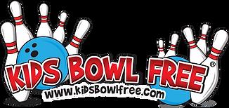 Kids_Bowl_Free_Logo.png
