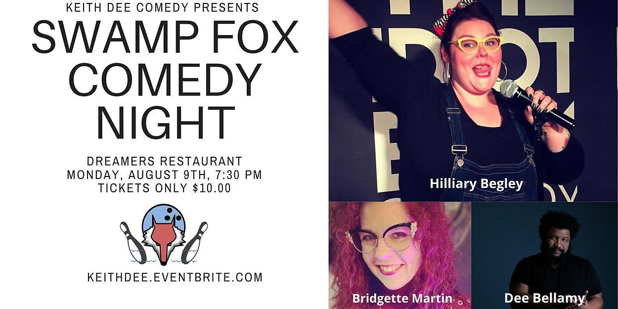 Swamp_Fox_Comedy_Night_9.jpg