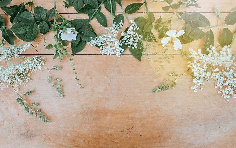 Floral desktop_edited_edited.jpg
