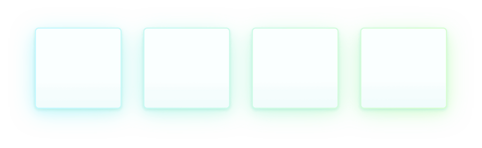 icons-group(empty).png