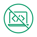 icon-no-code@2x.png