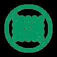 icon-no-sampling@2x.png