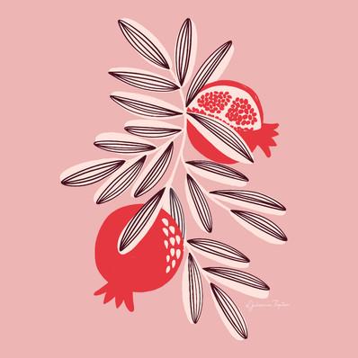 pinkPomme3.jpg
