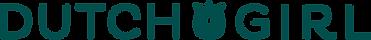dutchGirlJewelry_logos_dkGreen.png