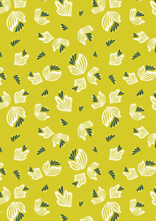 gardenStroll_waywardPetals.jpg