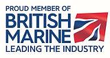 British Marine Logo.jpg