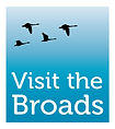 Visit the Broads Logo.jpg