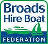 BHBF Logo.jpg