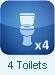 toiletsx4.png
