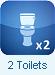 toiletsx2.png
