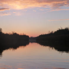 Discover the Broads