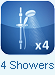 showersx4.png