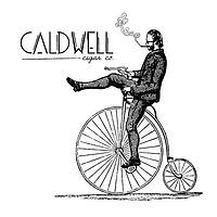Caldwell-500x500_grande.jpg