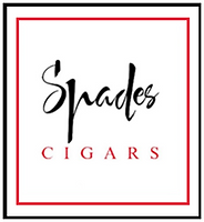 Cafe Havana Little Rock Available Cigars
