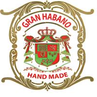gran-habano-cigars-logo.png