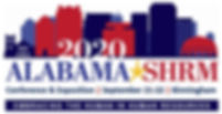 Revised ALSHRM Conference Logo 2020.jpg