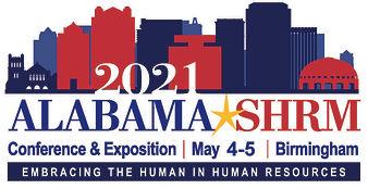 ALSHRM Conference Logo 2021.jpg