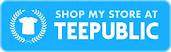 shop-btn--lrg_primary@2x.png