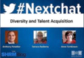 Nextchat Div and Acq.jpg