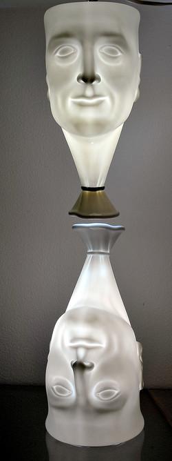 Porcelans 005