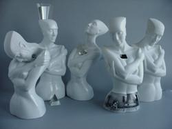 080. Porcelain society S (2005)_2