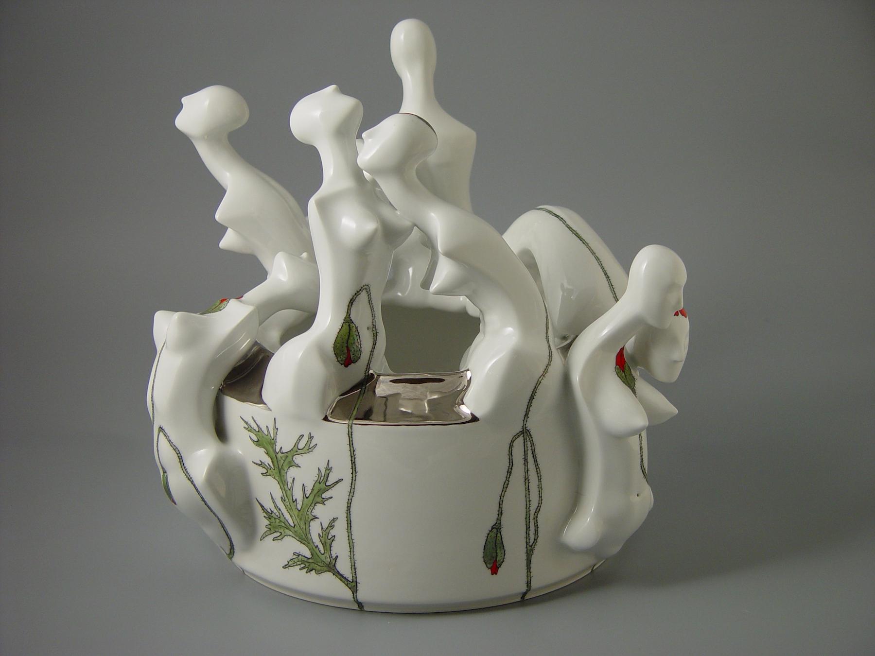 060. Porcelain society (2003)