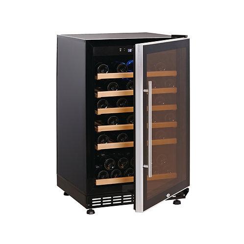 Coming Sooon - Wine Cooler Cabinet