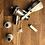 Thumbnail: S Type Keg Coupler for Lager