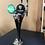 Thumbnail: Kegland  Series X - 2 X Chrome Tap - 50L Kegerator (Lager & Stout)