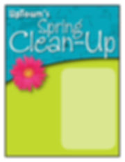 Spring 2015 Cleanup Flyer BG (1).jpg