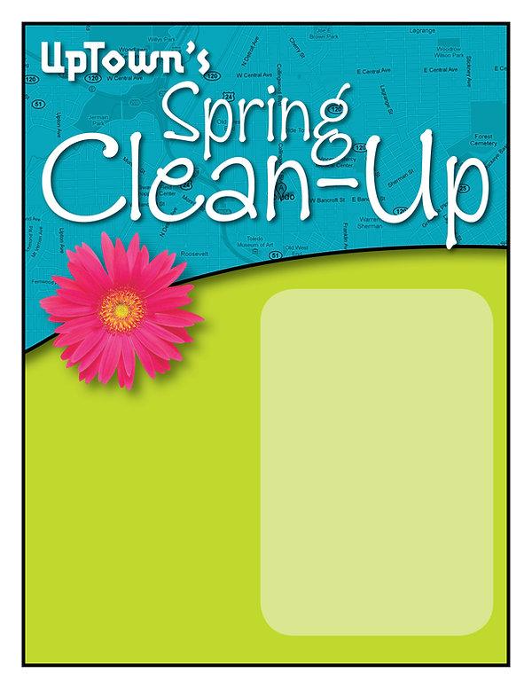 Spring 2015 Cleanup Flyer BG (1).jpg