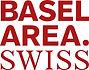 BAS_Logo_Red_RGB.jpg