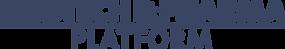 Logo_medtech_pharma_color.png