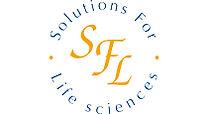 SFL-Primary-Logo-CMYK.jpg