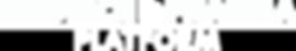 Logo_medtech_pharma_white.png