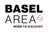 Basel Area.jpg