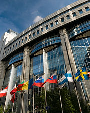 European Parliament Brussels.jpg