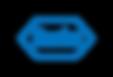 roclogo_pant_c_10.png