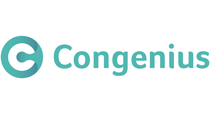 Congenius-Logo-with-text.png