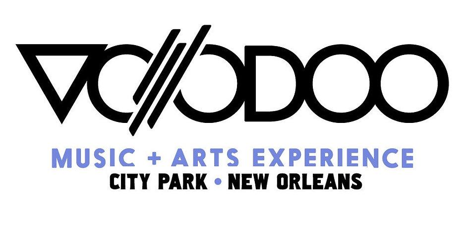 voodoo-experience-2018-logo-1200x630.jpg