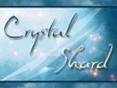 crystal-shard-logo-1024x768.jpg