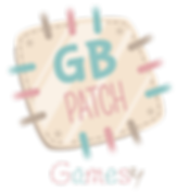 gb-patch-logo.png