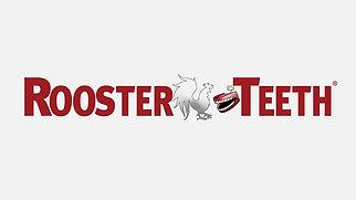 rooster-teeth-logo.jpg