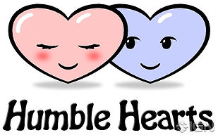 Humble_Hearts_Logo.jpg