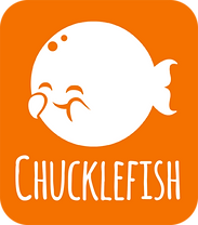 300px-Chucklefish_Games_logo.png