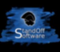 StandOffLogoscribblecircle-2.png